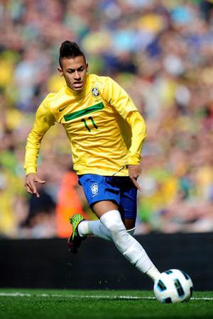 【試合日程】FIFAコンフェデレーションズカップ2013ブラジル大会 サッカー日本代表+全試合