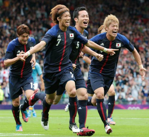 東アジアカップ2013に呼んで欲しい選手は?【メンバー予想!】サッカー日本代表の新戦力は!?