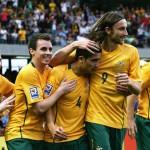 オーストラリア戦【試合結果・速報】2013サッカー日本代表メンバーは?
