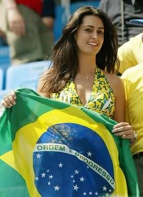FIFAコンフェデレーションズカップ2013 ブラジル大会 出場国はどこだっけ?