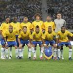 ブラジル代表【メンバー&チーム情報】コンフェデレーションズカップ2013 注目の選手は?