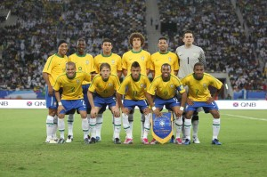 brazil2