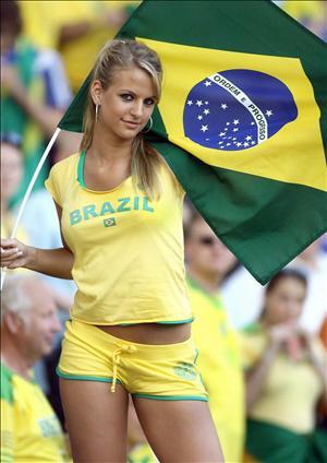 全試合【テレビ放送予定】FIFAコンフェデレーションズカップ2013ブラジル サッカー日本代表