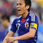 【イタリア代表戦・解説】コンフェデ杯 サッカー日本代表 試合内容を解説します!