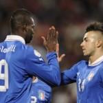 メキシコ1-2イタリア コンフェデ杯【試合結果・詳細】  日本はイタリアに勝てるのか?