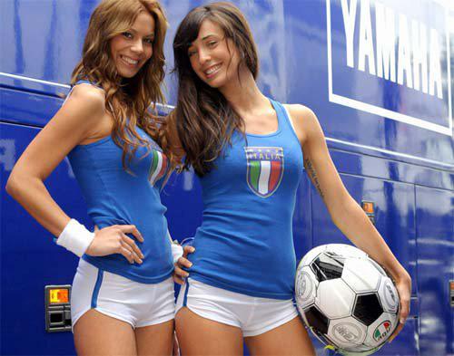 イタリア戦【放送予定】『FIFAコンフェデレーションズカップ2013ブラジル』サッカー日本代表2013年6月20日(木)