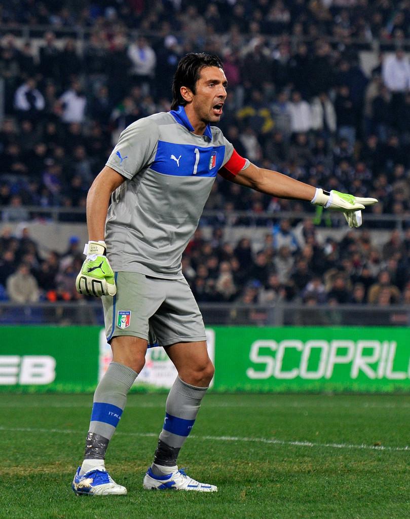 ウルグアイ2-2イタリア コンフェデ杯3位決定戦 【試合結果・詳細】速報 イタリアPK戦で3-2勝利!