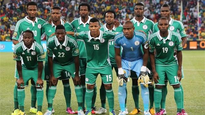 ナイジェリア代表【メンバー&チーム情報】コンフェデレーションズカップ2013 注目の選手は?