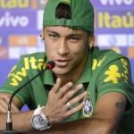 ブラジル2-0メキシコ コンフェデ杯【試合結果・詳細】 ブラジル代表2連勝