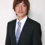 サッカー元日本代表の【奥大介氏・佐伯日菜子さん夫婦】になにが起こった?