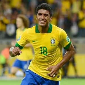 brazil13