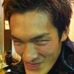 槙野智章が裏切り者と呼ばれる2つの理由とは?日本代表・東アジアカップでの活躍は?