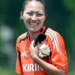 北朝鮮戦 【試合結果・速報】 サッカー日本女子代表 東アジアカップ2013 7月25日(木) なでしこジャパン 北朝鮮戦スタメンはだれ?0-0ドロー
