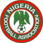ナイジェリアのサッカーリーグで79-0と67-0という八百長スコア!!動画は!?