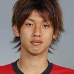 大迫勇也と柏木由紀の関係は!?彼女はだれ!?日本代表大迫勇也ってどんなサッカー選手?