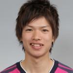 扇原貴宏の彼女はだれ!?柏木由紀?【画像】日本代表に東アジアカップで選出!