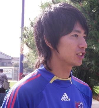 高橋秀人の彼女は!?東アジアカップで日本代表でも結果を残しマンUへ!?