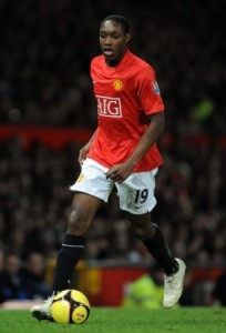 Soccer - FA Cup - Fourth Round - Manchester United v Tottenham Hotspur - Old Trafford