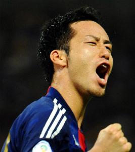 yoshidamaya1