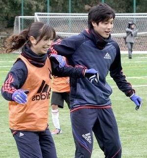 sameshimaaya-uchidaatuto1