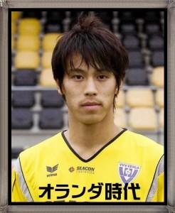 hondakeisuke9