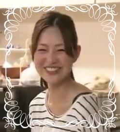 kiyotake-yome2