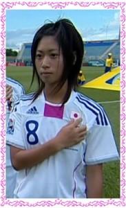 tanakayouko6