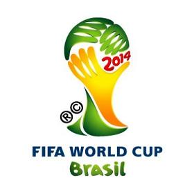 ブラジルW杯 組み合わせ抽選会 日本時間 テレビ放送予定は?