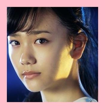 松井愛莉が高校サッカーの応援マネージャーに就任!!あのドラマやCMで活躍