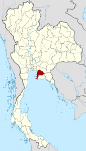 220px-Thailand_Chonburi_locator_map_svg