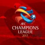 チョンブリFCvs柏レイソル【動画】ACL2015プレーオフ