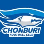 chonburifc