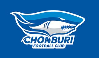 チョンブリFC【タイ】ってどんなクラブ?メンバーは?