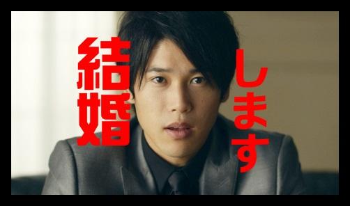 【結婚】内田篤人の結婚相手の一般人女性はどんな方!?2015年か・・・