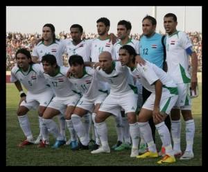 iraku1