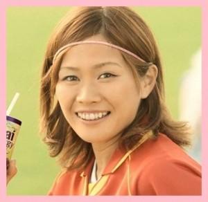 kawasumi16