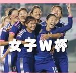 アメリカvsドイツ【女子サッカーW杯2015】動画・試合結果&分析